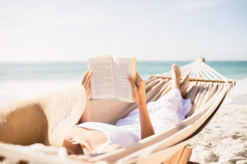 Betrug im Urlaub - So erkennen Sie die Betrugsmaschen